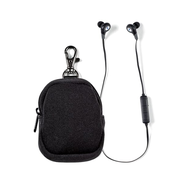 Kai Bluetooth® Earbuds