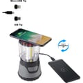 Micro USB tip options
