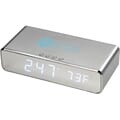 Keen Wireless Desk Clock