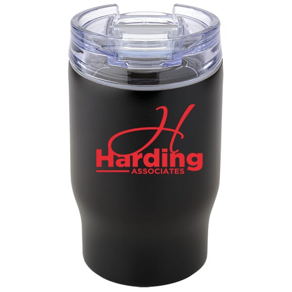12 oz Urban Peak® 3-in-1 Trail Tumbler