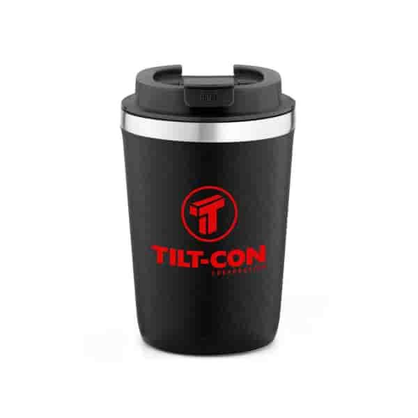 12 oz Basecamp® Sequoia Coffee Mug