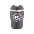 12 oz Basecamp® Sequoia Coffee Mug