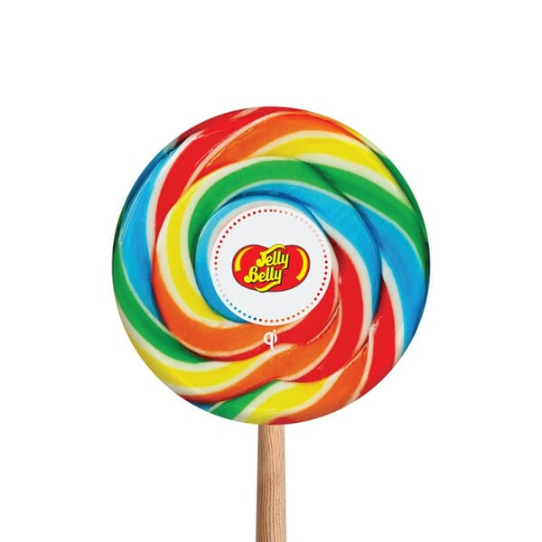Aircharge Lollipop