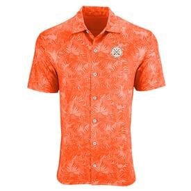Vansport™ Pro Maui Shirt