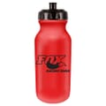20 oz Value Cycle Bottle with Push 'N Pull Cap