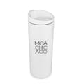 16 oz MiiR® Vacuum Insulated  Travel Tumbler