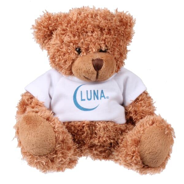 """6"""" Teddy Bear"""