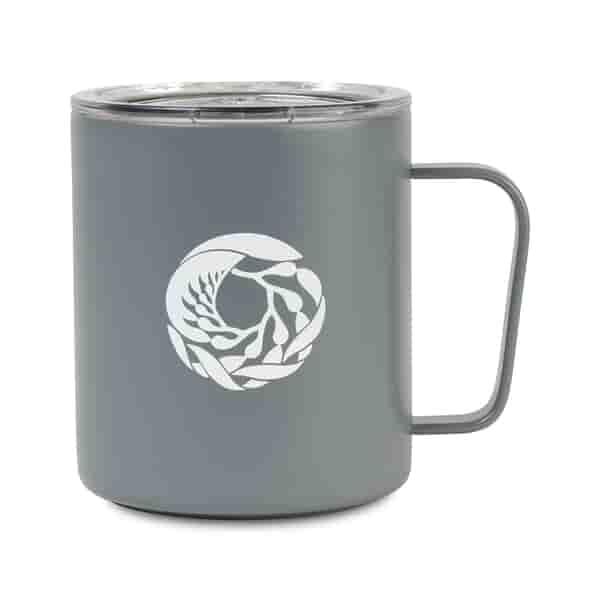 12 oz MiiR® Vacuum Insulated Camp Cup