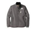 Carhartt® Crowley Soft Shell Jacket