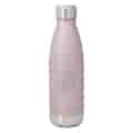 16 oz Iced Out Swiggy Bottle
