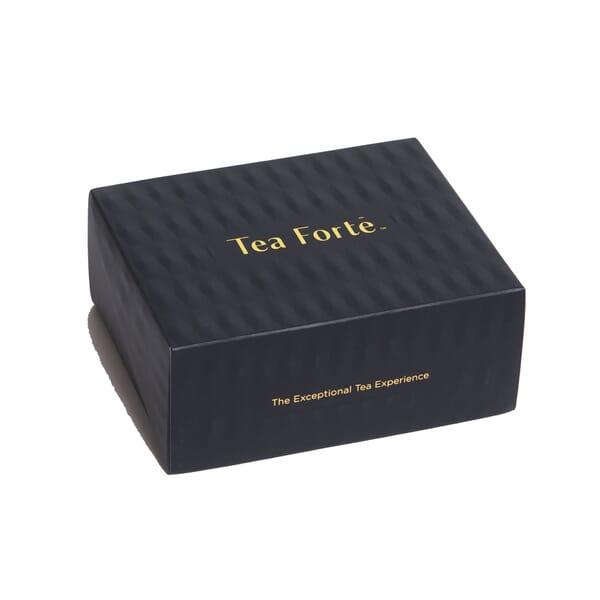 Signature Mini Presentation Box