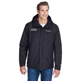 Men's Columbia® Watertight™ II Jacket