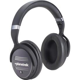 ifidelity Bluetooth® Headphones w/ ANC