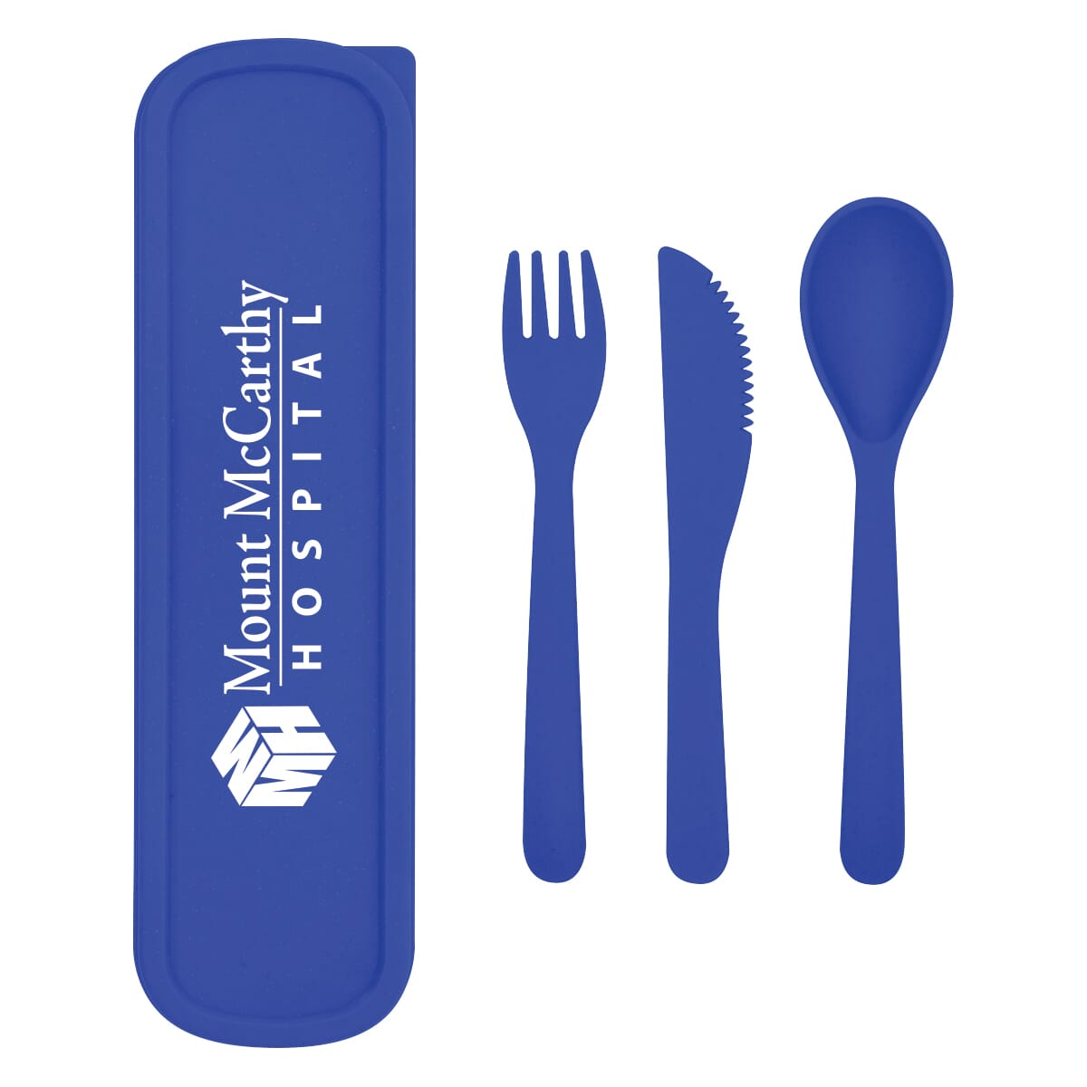 BPA Reusable Utensil Set