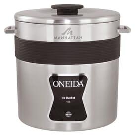 Oneida® Ice Bucket
