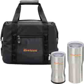 Urban Peak® Gift Set