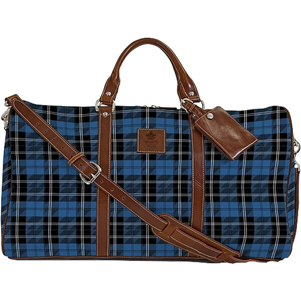 Barrington Belmont Cabin Bag