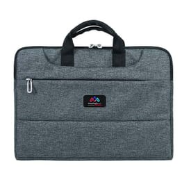 Specter Laptop Bag