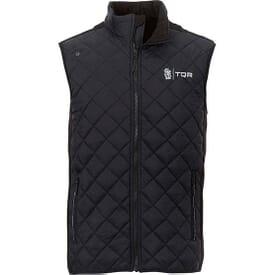 Men's Shefford Heat Panel Vest
