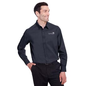 Men's Devon & Jones CrownLux Performance™ Stretch Shirt