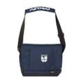 Oakley® Messenger Bag