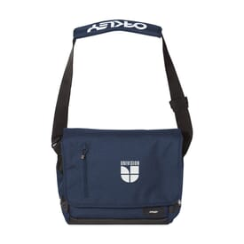 Oakley® Messenger Bag