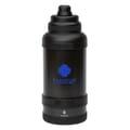 3L Manna™ Titan Steel Bottle