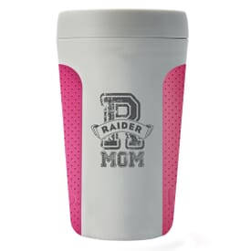 12 oz Hip Coffee Cup