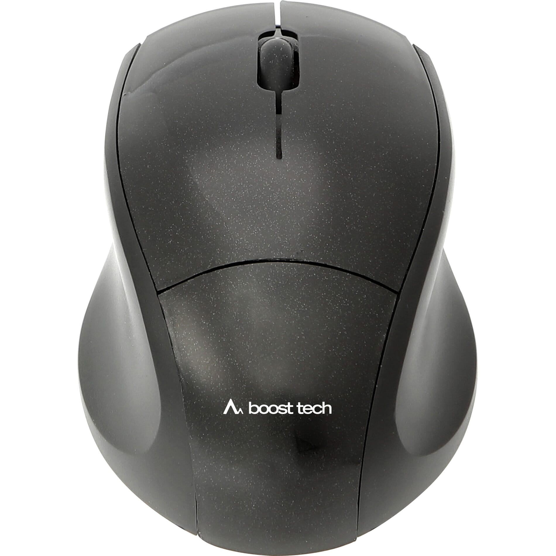 Customized wireless mouse