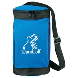Golf Bag 6-Can Event Cooler