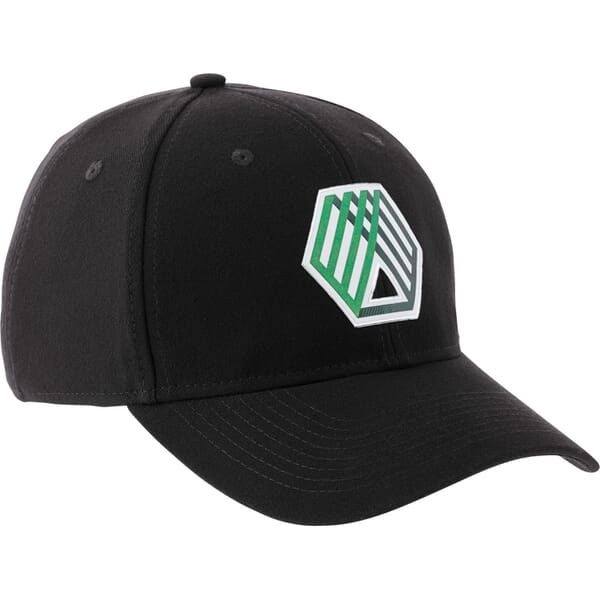 Acuity Fitted Ballcap