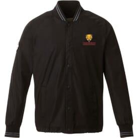 Men's Hargrave Roots73 Varsity Jacket