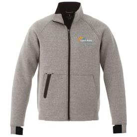 Men's Kariba Knit Jacket