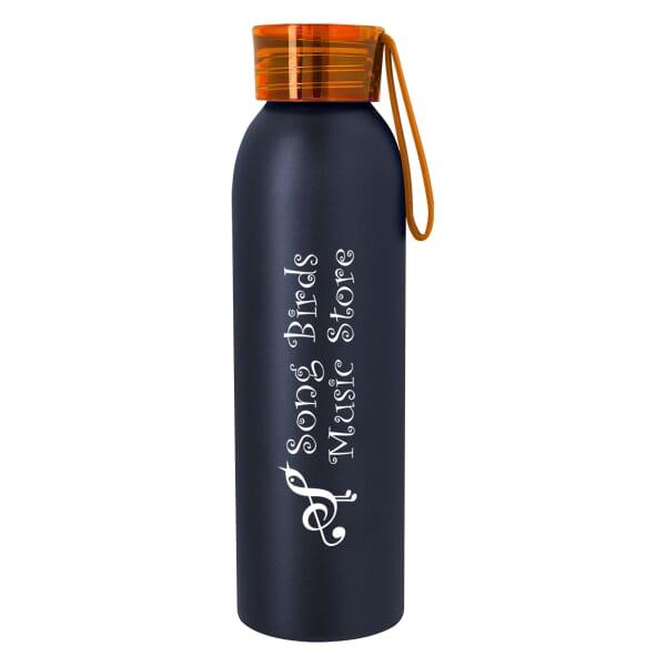 22 oz Darby Aluminum Bottle