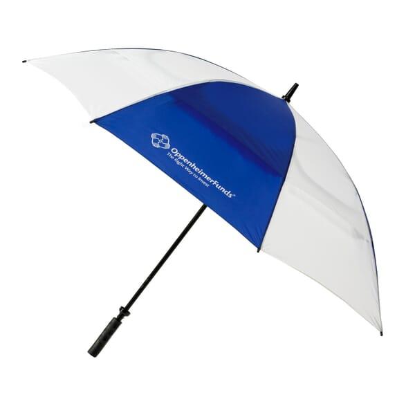 Challenger Umbrella -Alternating Panels