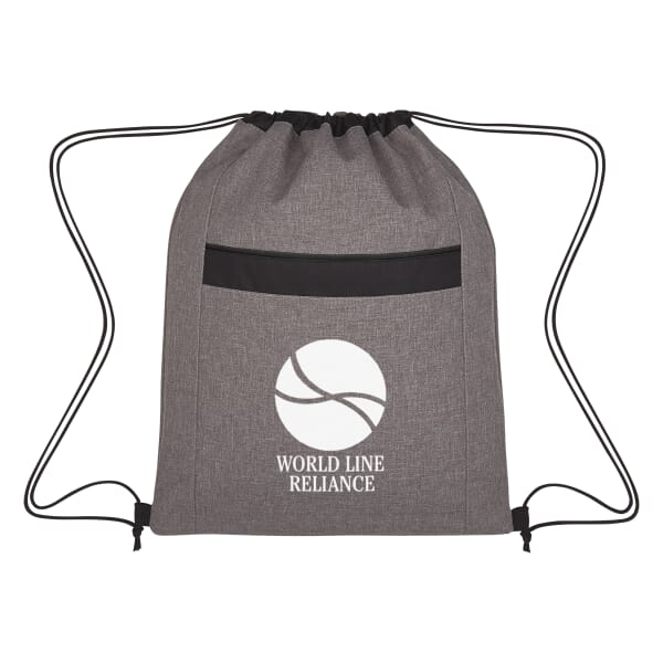 Brighton Heathered Sports Pack