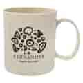 12 oz Harvest Mug