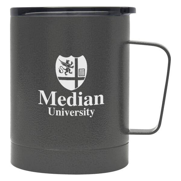12 oz Kirkland Stainless Steel Mug