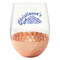 18 oz Florence Stemless Wine Cup