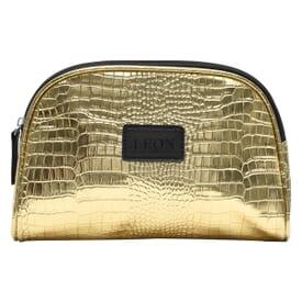 Cayman Cosmetic Bag