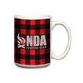15 oz Northwoods Mug