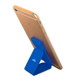 Silicone Magic Phone Stand