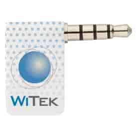 Mic Check Microphone Blocker