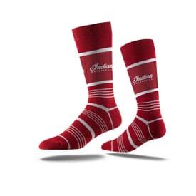 Strideline® Business Crew Sock