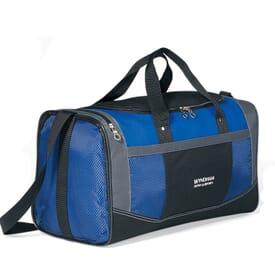 Flex Sport Bag
