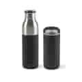 Bottle bottle styles