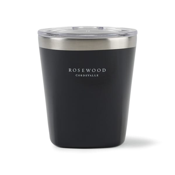10 oz Aviana™ Collins Double Wall Stainless Lowball Tumbler