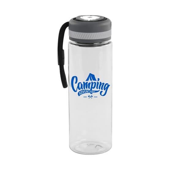 27 oz Cosmic Campground Tritan COB Lantern Bottle
