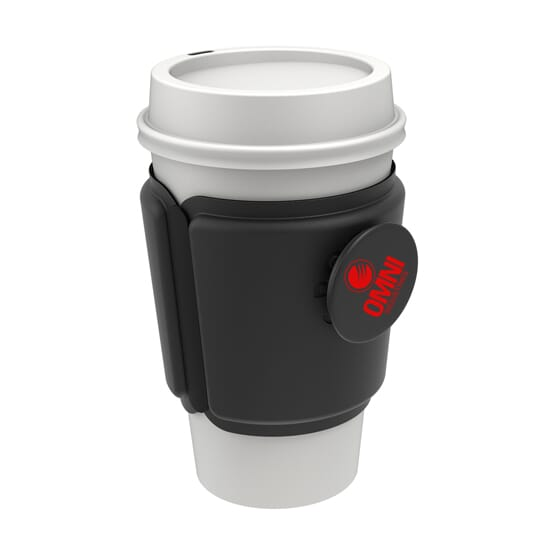 PopThirst Cup Sleeve