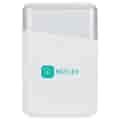5000 mAh Zoom® Covert Wireless Power Bank